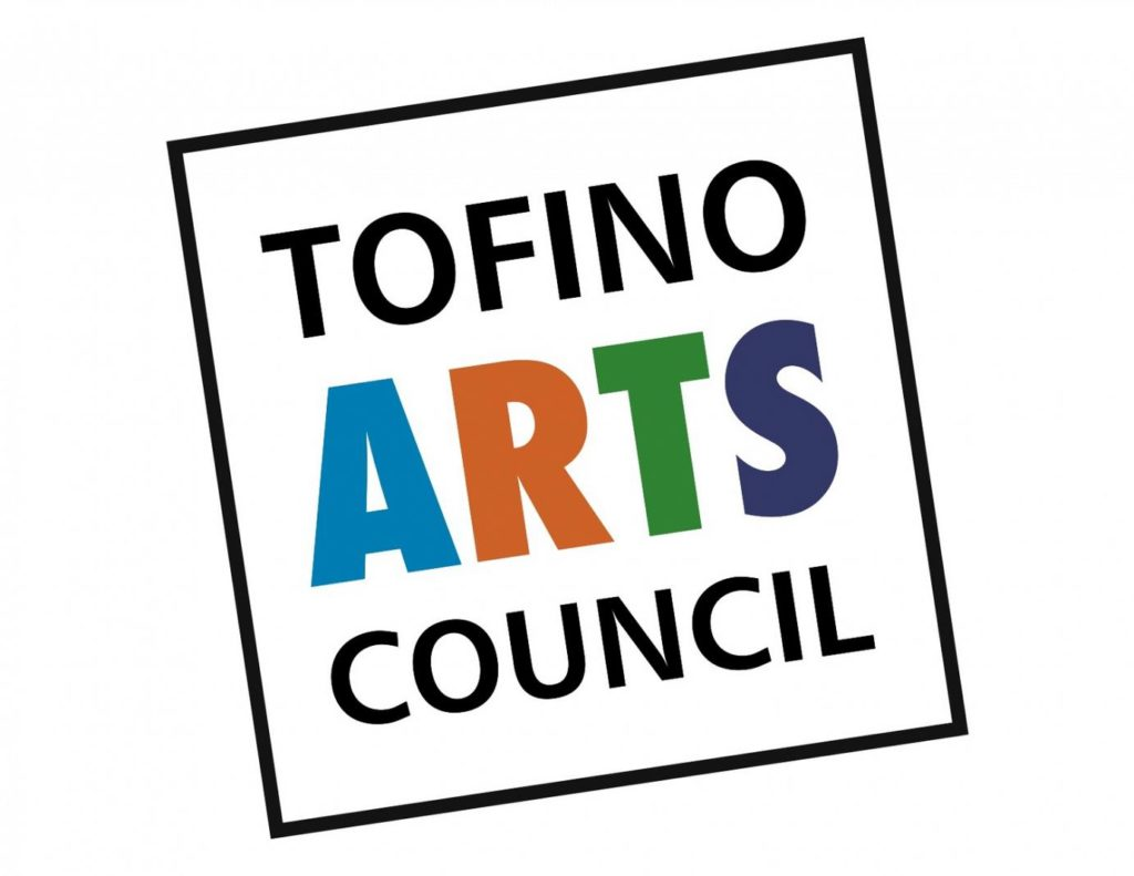 Tofino Arts Council