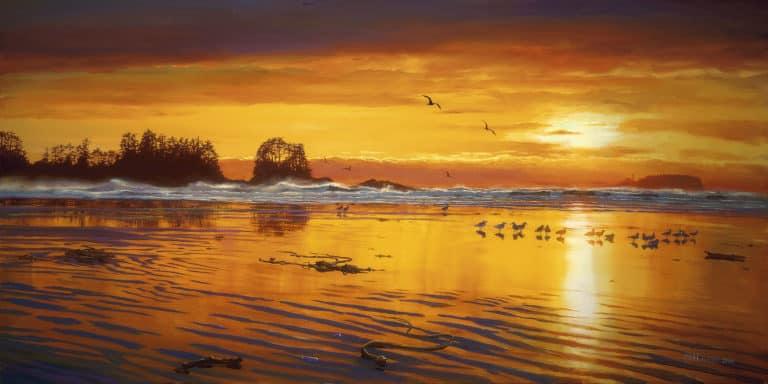 Mark Hobson Gallery