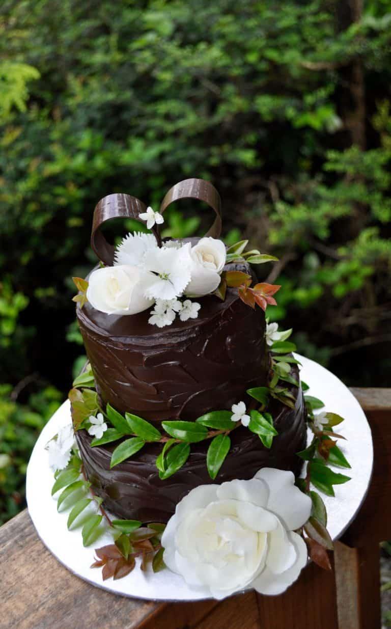 Tofino Cake Studio