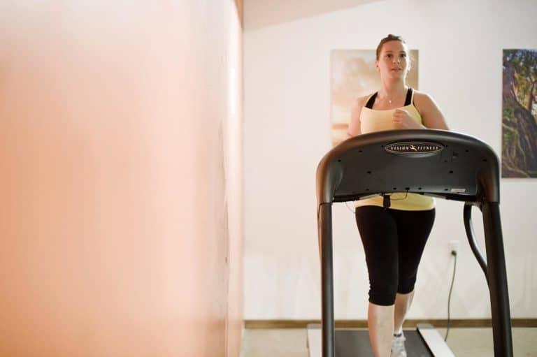 Tofino Fitness