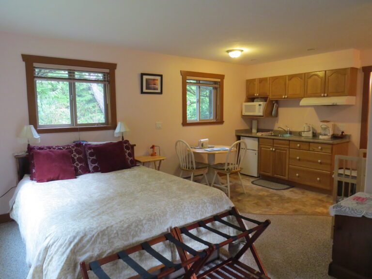 Summerhill Guest House