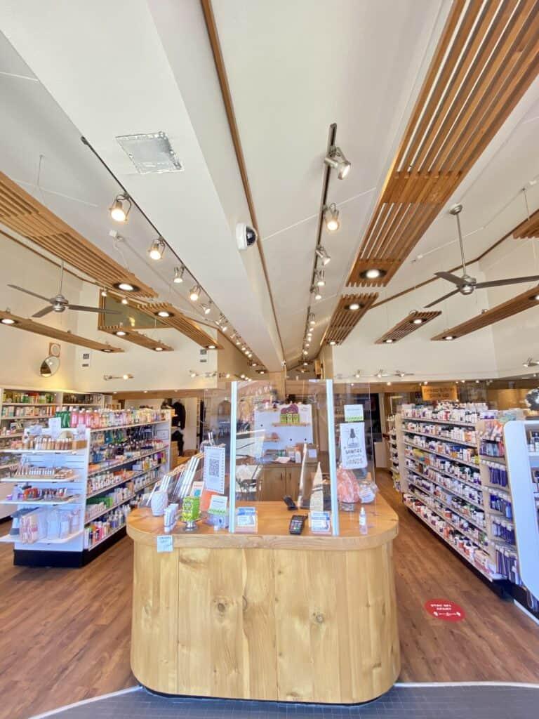 Epic Pharmacy Inc.