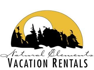 Natural Elements Vacation Rentals Inc
