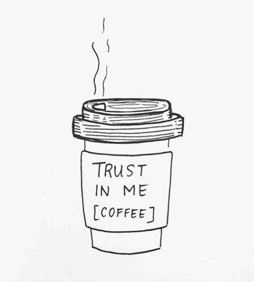 Tofino Coffee Roasting Co