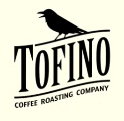 Tofino Coffee Roasting Co
