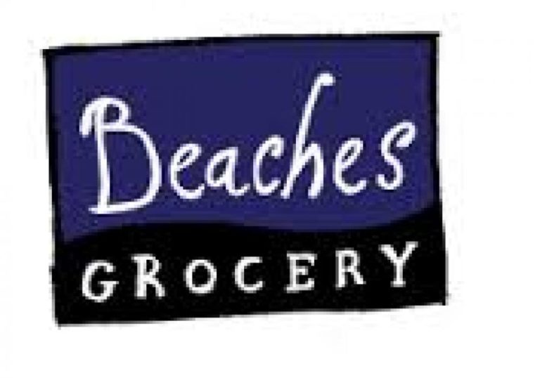 Beaches Grocery