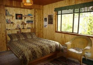 Sauna House Bed & Breakfast