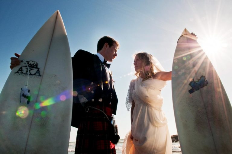 Rare Earth Wedding and Events & The Wedding Place