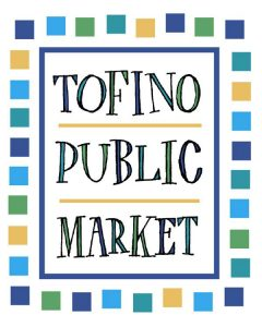Pacific Sands Beach Resort - Tofino Events - Tofino Public Market