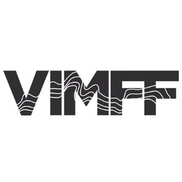 Vancouver Island Mountain Film Festival