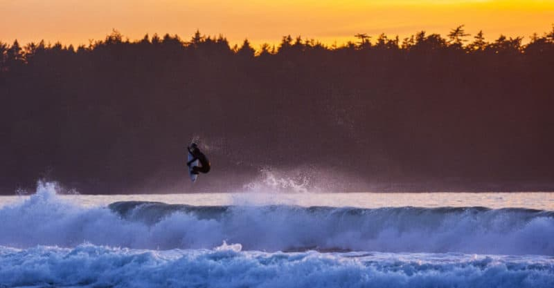 canada-surf-mountains-sunset-min