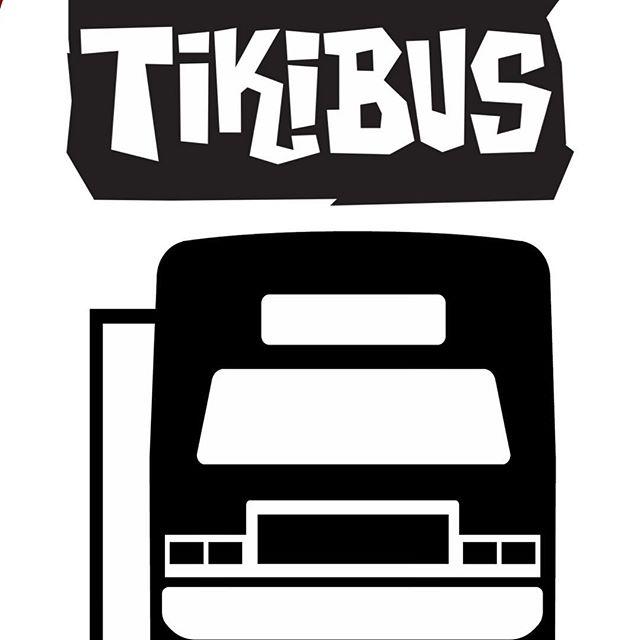 TikiBus