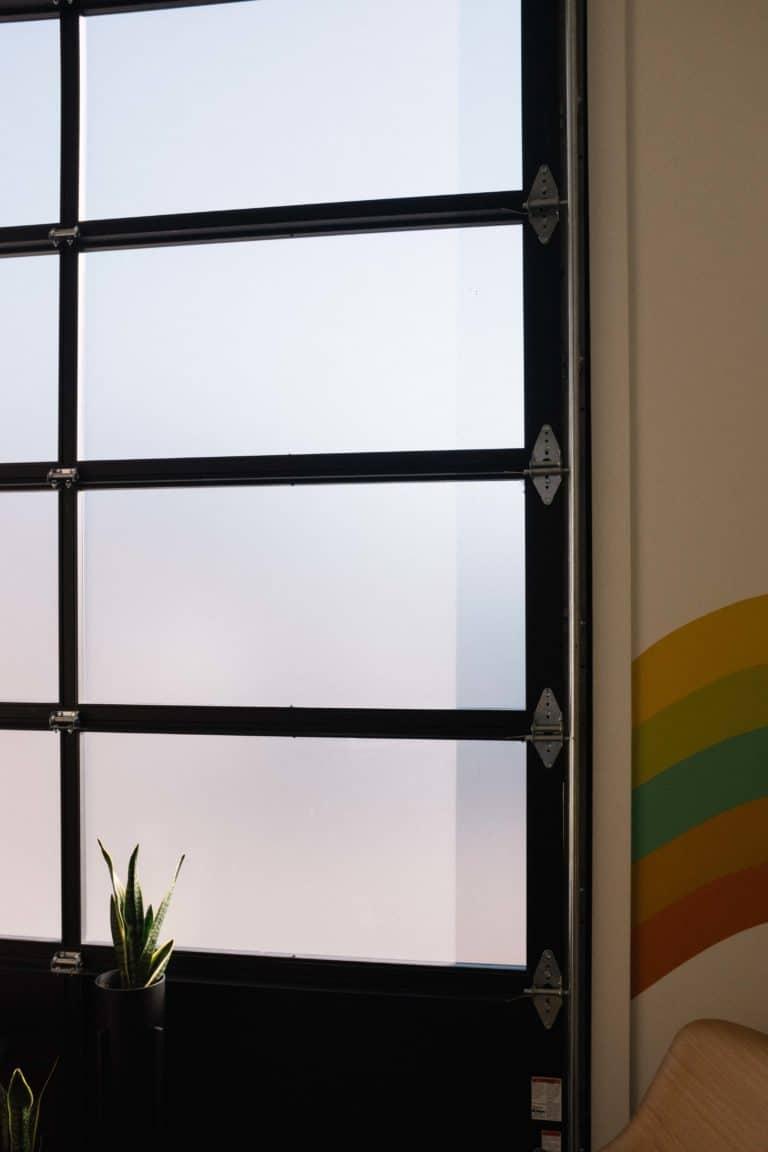 Daylight Cannabis Company