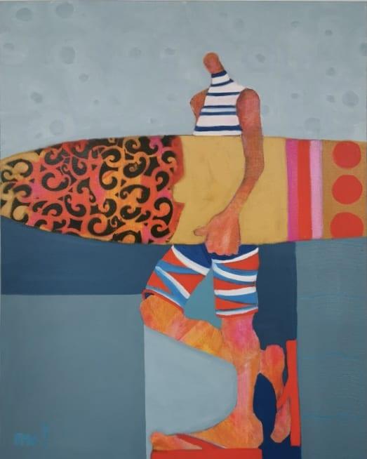 Tofino Gallery of Contemporary Art